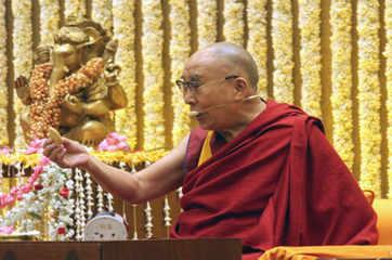 US lays down line with China on next Dalai Lama