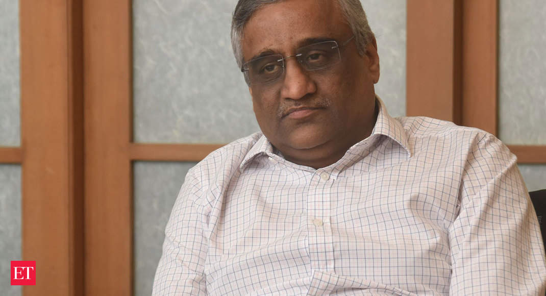 Kishore Biyani-backed Future Style Lab to add 70 stores over 3 years