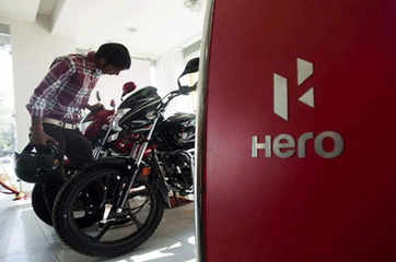 Hero MotoCorp urges government for phased GST reduction, cut rates for 2-wheelers right away