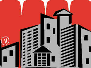 real-estate-Generic-BCCL