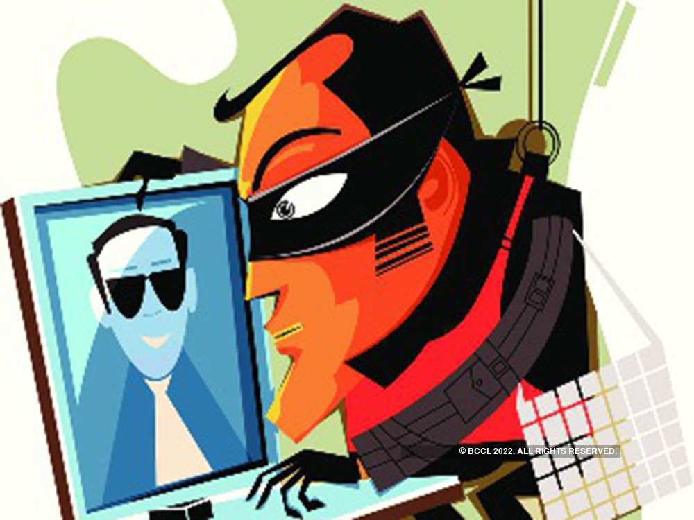 10% of IT budget should be used for cybersecurity: Rear Admiral Mohit Gupta