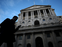 Bank-of-England1-Reuters-12