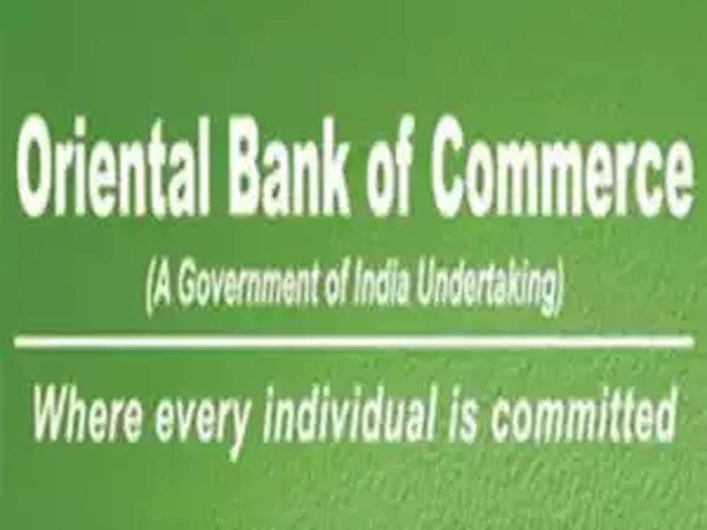 Oriental Bank to offer retail and small biz loan products linked with repo from Oct 1
