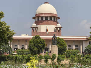 Supreme-Court-AP