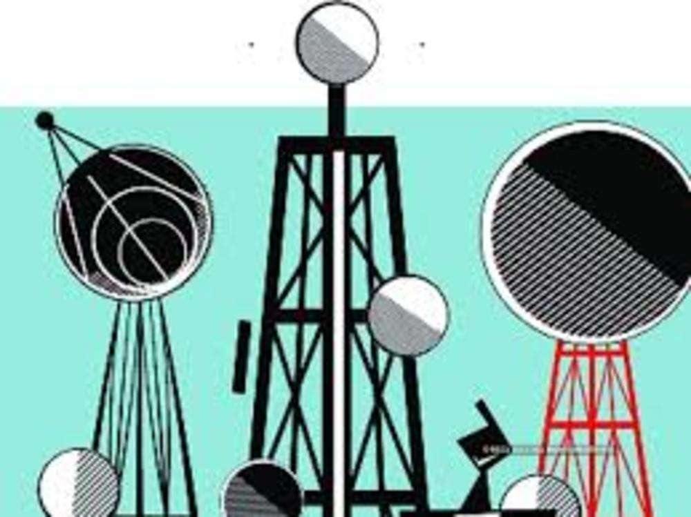 Trai floats paper to simplify, speed up M&A approvals