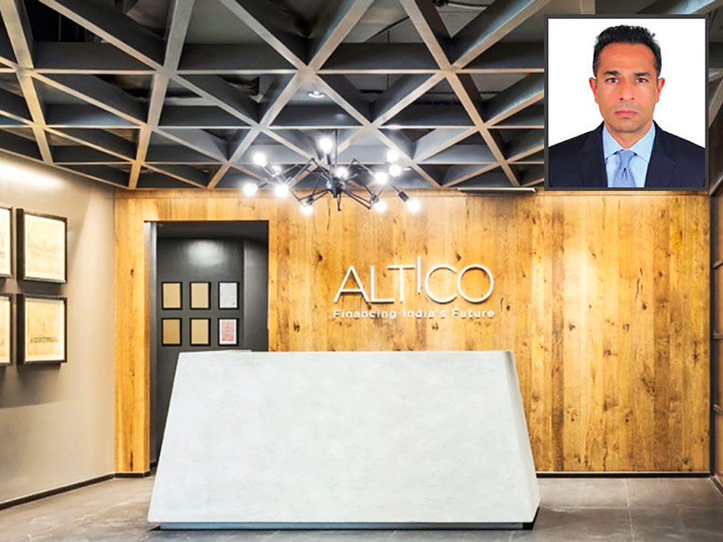 Did Altico Capital commit a 'wilful default'? The inside story of the crisis at the realty NBFC