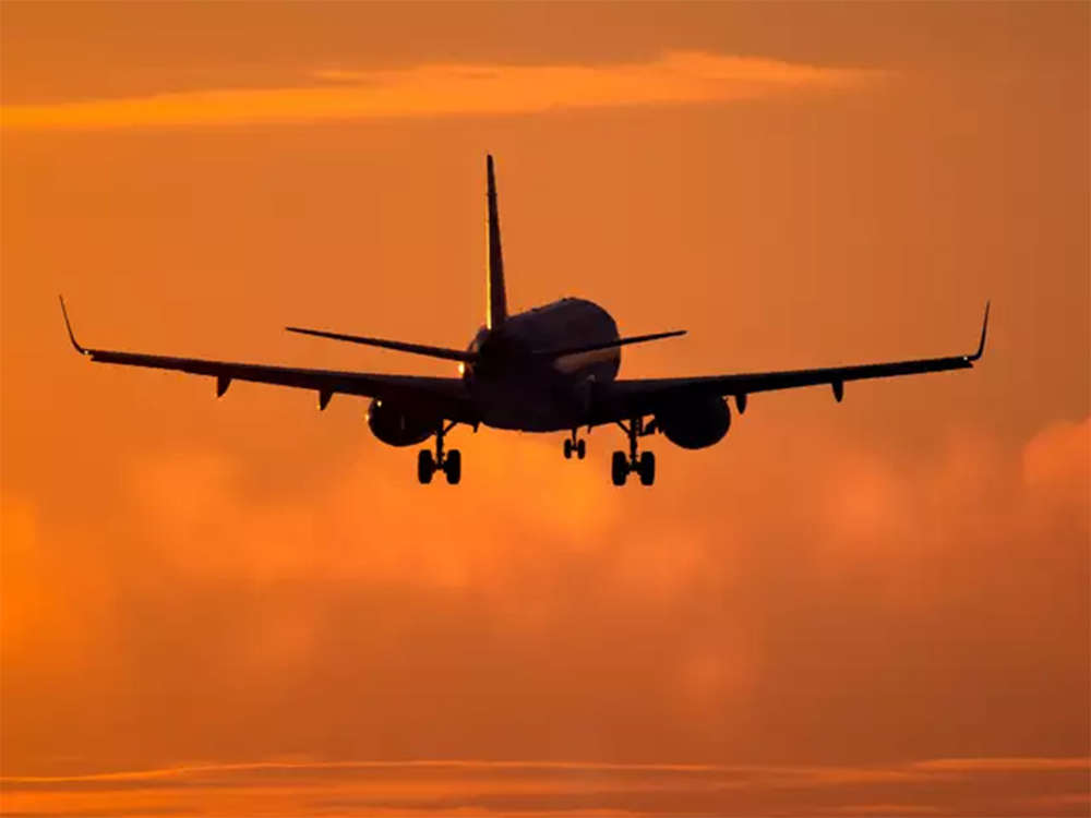 On recovery path: Domestic aviation industry grows 3.87% in August