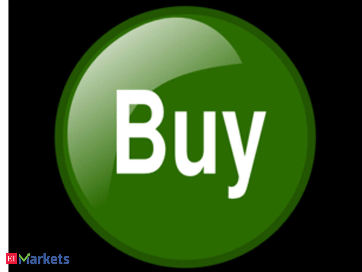 Infosys Share Price Buy Infosys Target Rs 845 Shubham Aggarwal The Economic Times
