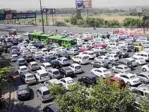 traffic-bccl