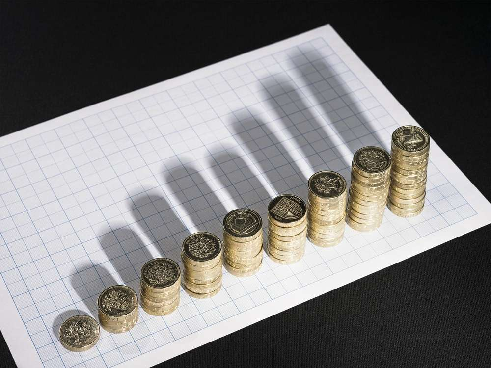 Are balanced advantage funds managed dynamically?