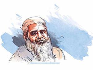 Badruddin-Ajmal-bccl