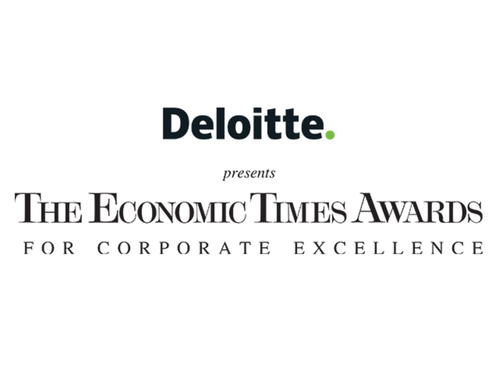 Presenting the Jury For The Economic Times Awards For Corporate Excellence 2019