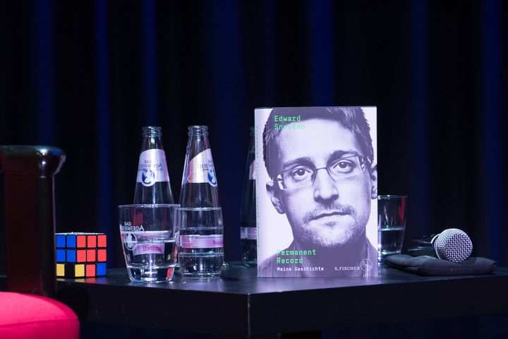 Unethical practices, greatest regret & exile life: Edward Snowden's much-awaited memoir is here