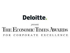 ET-Awards-Composite-Logo-Unit_No-TV