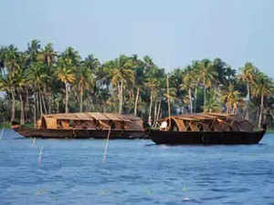 kerala-tourism-agencies