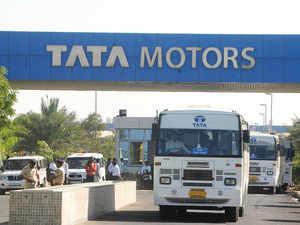 Tata-Motors-bccl11