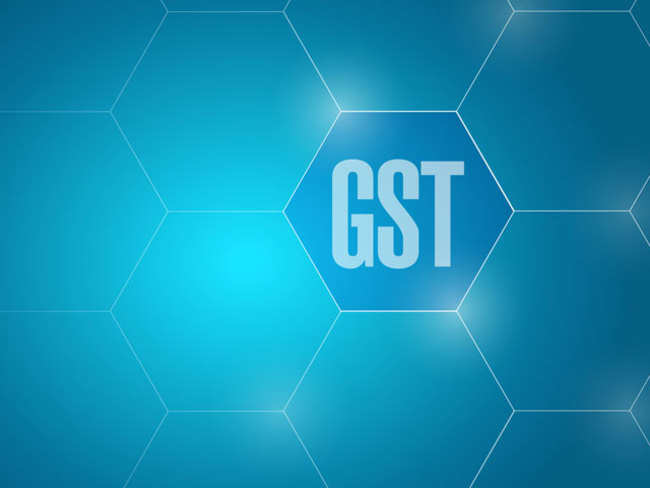 GST Annual filing waived off for taxpayers below Rs 2 cr turnover