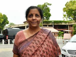 Nirmala-Sitharaman-pti