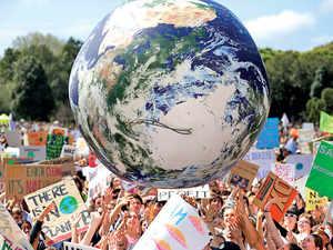 Climate-change-protest-ap