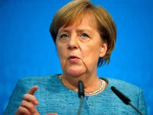 Angela-Merkel-Reuters