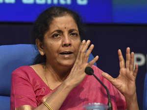Nirmala-Sitharaman-PTI1