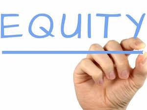 Equity-1200