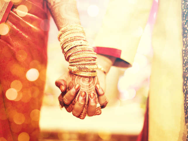 wedding-couple_iStock