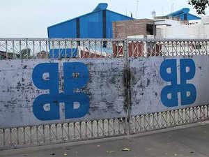 Bhushan-steel---agencies