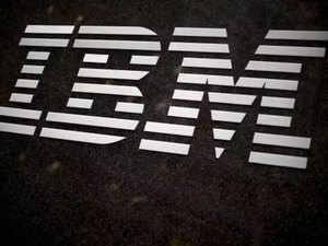 IBM-agencies
