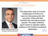 These steps will help kickstart next big economic upcycle: Sunil Bharti Mittal