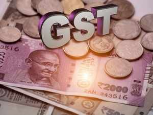 GST: Restrictions on ITC claim if you do not file GSTR 1 on time