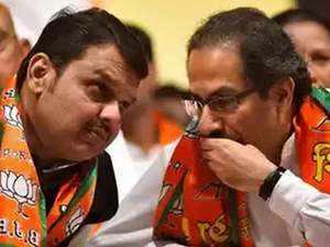 Maharashtra elections: BJP-Shiv Sena alliance will certainly happen, says Chandrakant Patil