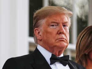 Donald-Trump-reuters
