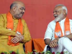 Shah---Modi---BCCL