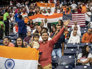 india-americans-AFP