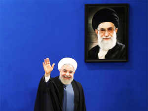 Hassan-Rouhani-AP