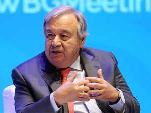Antonio-Guterres-AFP