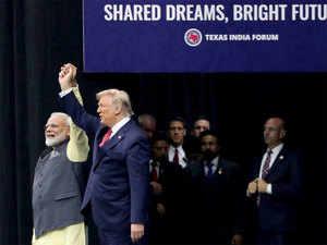 Modi-trump-reuters