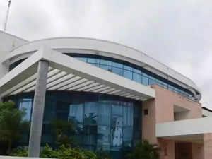 Sterling-biotech-agencies