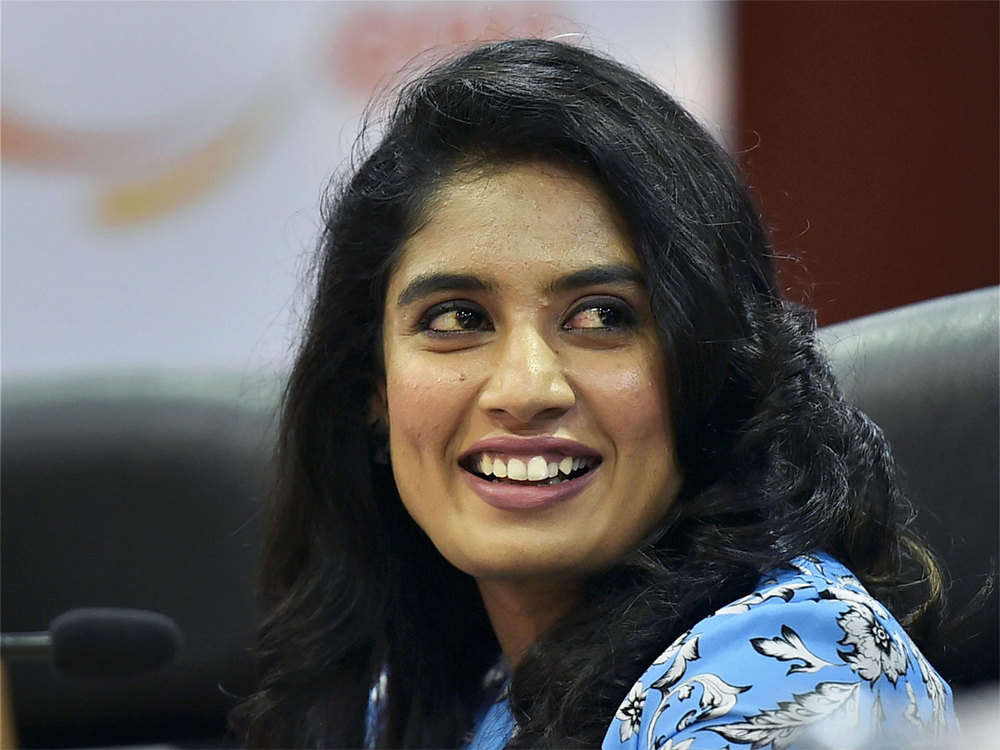 View: Women's cricket in a fix