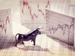 bull-market-rally-gain-gett