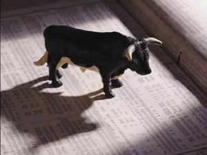 bull-market-think-stock