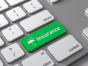 insurance-pi