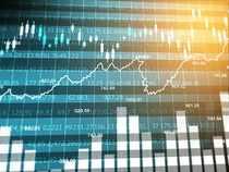 stock market2-getty