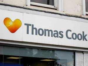 thomas-cook-afp
