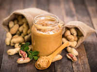 Lose weight and build muscle health: Peanut butter is new superfood