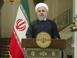 Iran-Prez-ap