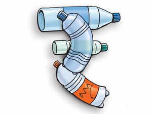plastic-bottle-bccl