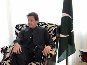 Imran-Khan-reuters2