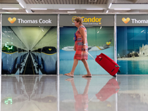 Thomas-Cook-AP-1200
